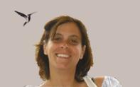 Stefanie Kälin